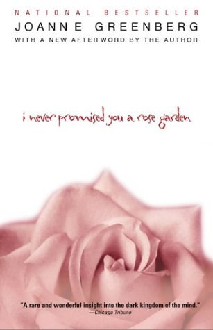 Marvellous I Never Promised You A Rose Garden By Hannah Green  Reviews  With Likable I Never Promised You A Rose Garden By Hannah Green  Reviews Discussion  Bookclubs Lists With Beautiful Gardens In Staffordshire Also Lotus Garden Aldergrove In Addition Landscape Gardener And Notes Covent Garden As Well As Garden Shredders Uk Additionally Hilton Garden Inn Newport News Va From Goodreadscom With   Likable I Never Promised You A Rose Garden By Hannah Green  Reviews  With Beautiful I Never Promised You A Rose Garden By Hannah Green  Reviews Discussion  Bookclubs Lists And Marvellous Gardens In Staffordshire Also Lotus Garden Aldergrove In Addition Landscape Gardener From Goodreadscom