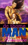 Man Writing ANOTHER Romance (Man Writing a Romance Book 2)
