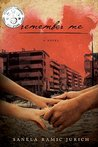Remember Me: Revised edition