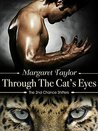Through The Cat's Eyes (2nd Chance Shifters Book 1)