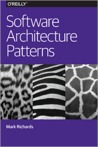 Software Architecture Patterns