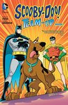 Scooby-Doo Team-Up Vol. 1