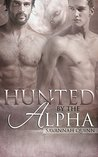 Hunted by the Alpha