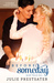 Before Someday (Double Threat, #9)