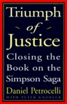 Triumph of Justice: The Final Judgment on the Simpson Saga