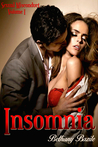 Insomnia (Sexual Misconduct #1)