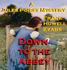 Down To The Abbey (Jules Poiret, #12)