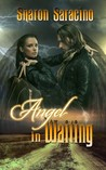 Angel in Waiting *Earthbound series book 3)