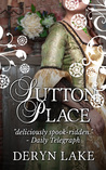 Sutton Place (Sutton Place, #1)