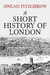 A Short History of London