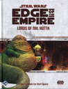 Lords of Nal Hutta (Star Wars: Edge of the Empire)