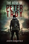 The Rise of Peter Troy: The Black Road