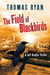 The Field of Blackbirds (Jeff Bradley, #1)