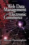 Web Data Management and Electronic Commerce