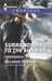Surrendering to the Sheriff (Sweetwater Ranch, #7)