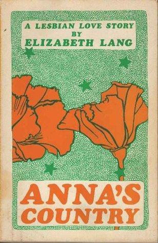 Anna's Country