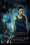 Chasing Midnight (The Dark of Night, #2)