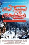From New Zealand to Netherlands -  Inspiring Journey of Muslim Travelers