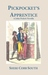 Pickpocket's Apprentice (John Pickett Mysteries, #0.5)