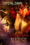 Reese (Red Wolf #1)
