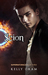 Scion (Supernaturals, #3)