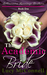 The Academic Bride (Billionaire Marriage Brokers, #1)