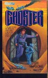 Ghoster (Ghoster, #1)