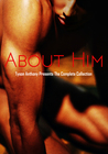 About Him