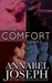 The Comfort Series [Boxed S...