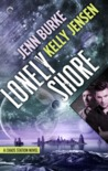 Lonely Shore (Chaos Station, #2)