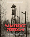 What Price Freedom
