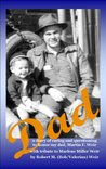 Dad: a diary of caring and questioning