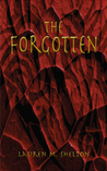 The Forgotten (The Hybrid Series, #2)