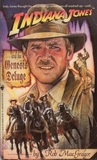 Indiana Jones and the Genesis Deluge (Indiana Jones: Prequels #4)