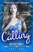 The Calling by Joseph Hunt