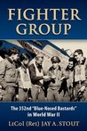 Fighter Group: Th...