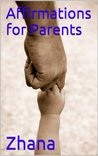 Affirmations for Parents