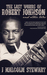 The Last Words of Robert Johnson and Other Tales