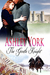 The Gentle Knight (The Norman Conquest, #2)