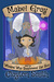 Mabel Gray and the Wizard Who Swallowed the Sun (The Mabel Gray Adventures, #1)