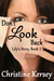 Don't Look Back by Christine Kersey