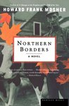Northern Borders