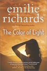 The Color of Light (Goddesses Anonymous, #4)