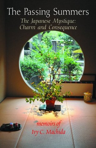 The Passing Summers - The Japanese Mystique: Charm and Consequence