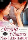 The Summer of Second Chances (The Women Of Willow Bay Book 3)