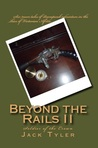 Soldier of the Crown (Beyond the Rails #2)