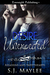 Desire Unexpected (Assassins and Sweethearts, #1)