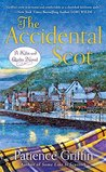 The Accidental Scot (Kilts and Quilts, #4)