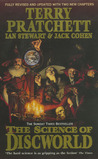 The Science of Discworld  (Science of Discworld, #1)