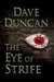 The Eye of Strife by Dave Duncan
